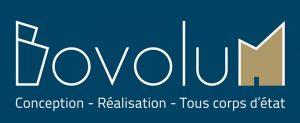 logo Bovolum