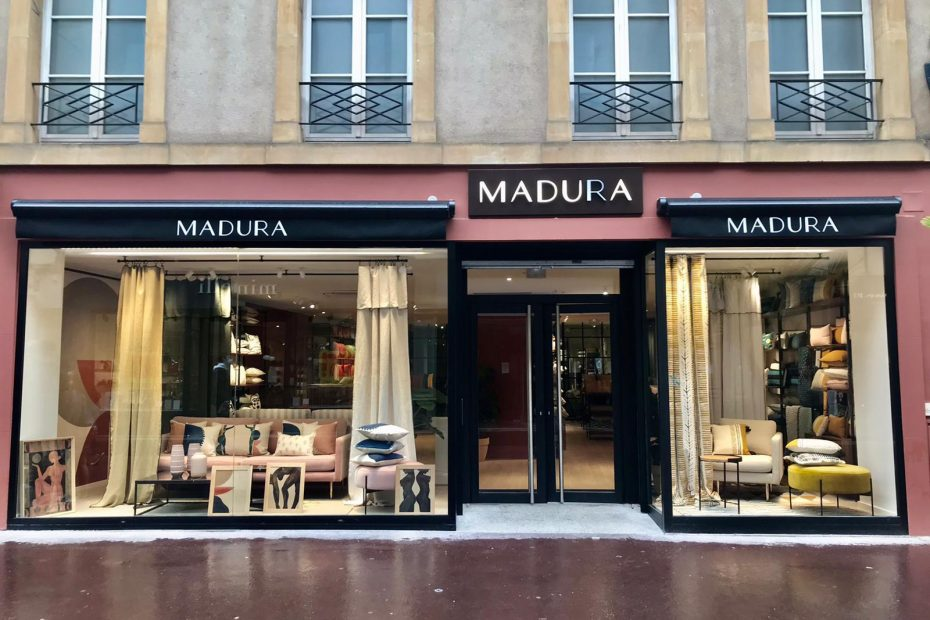 madura 7