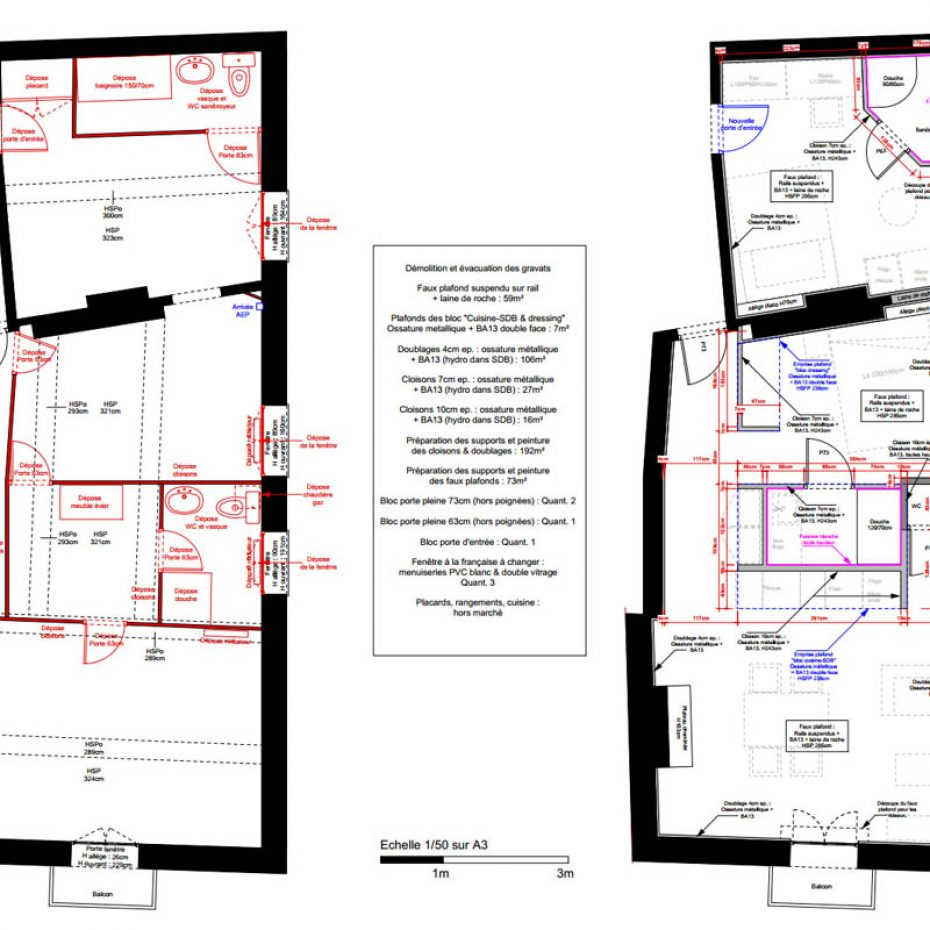 Appart1-Plan-Architecte