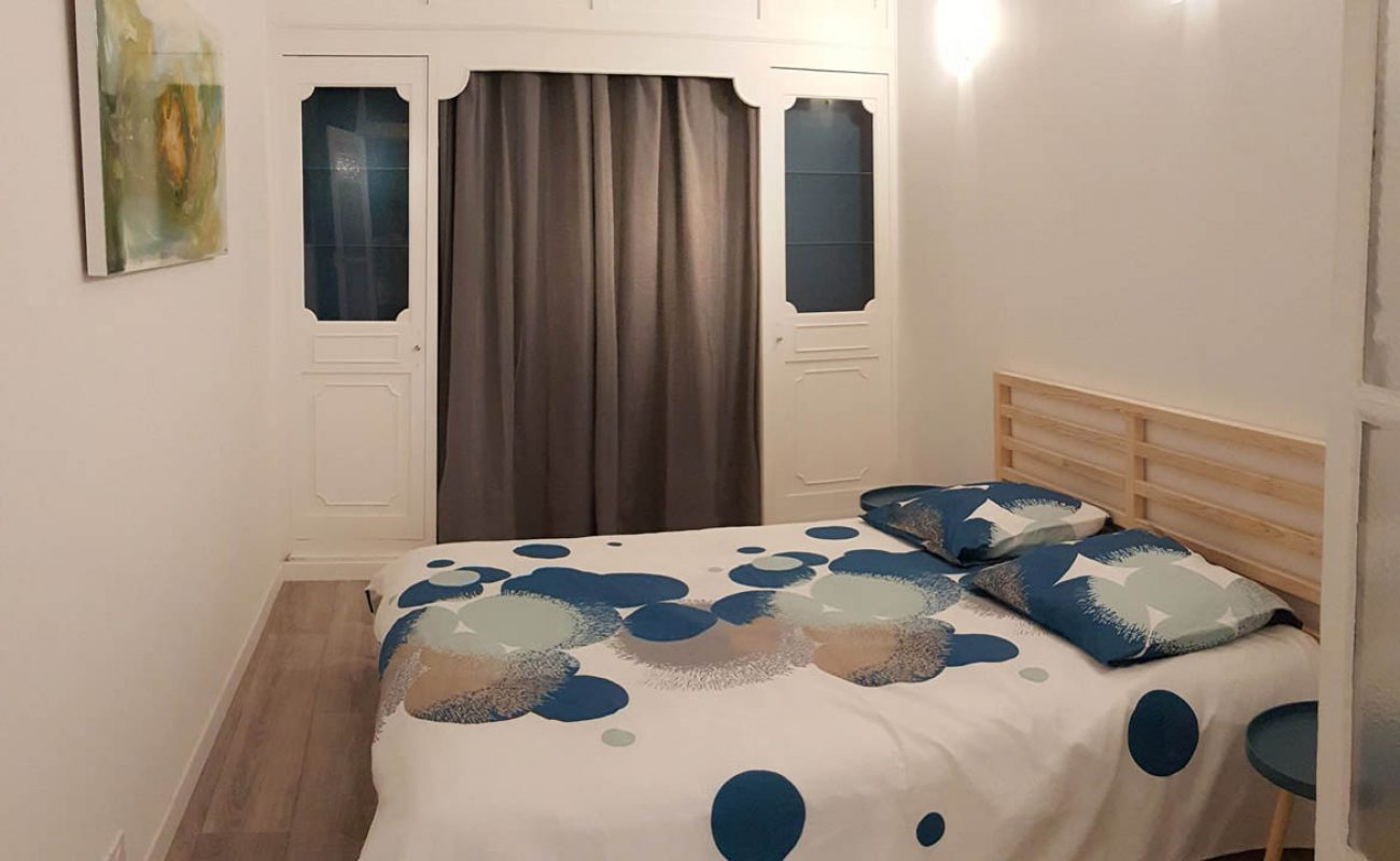 Appart2-Chambre-Style