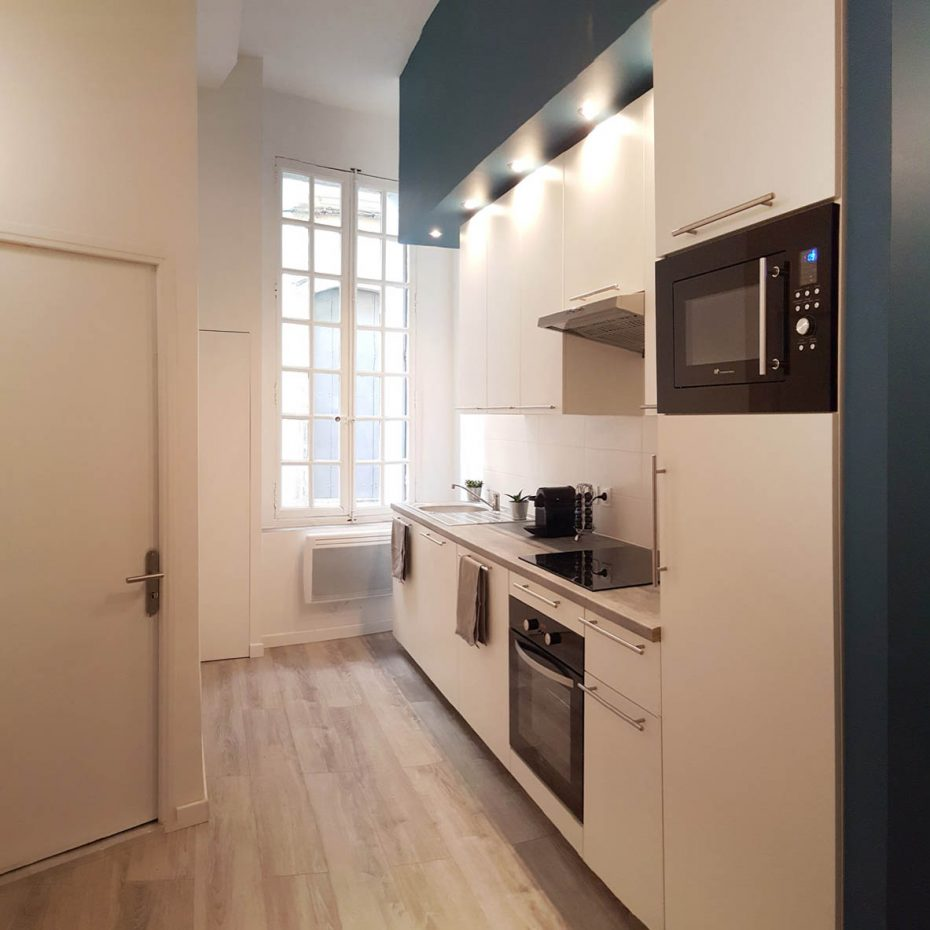 Appart2-Cuisine-Moderne