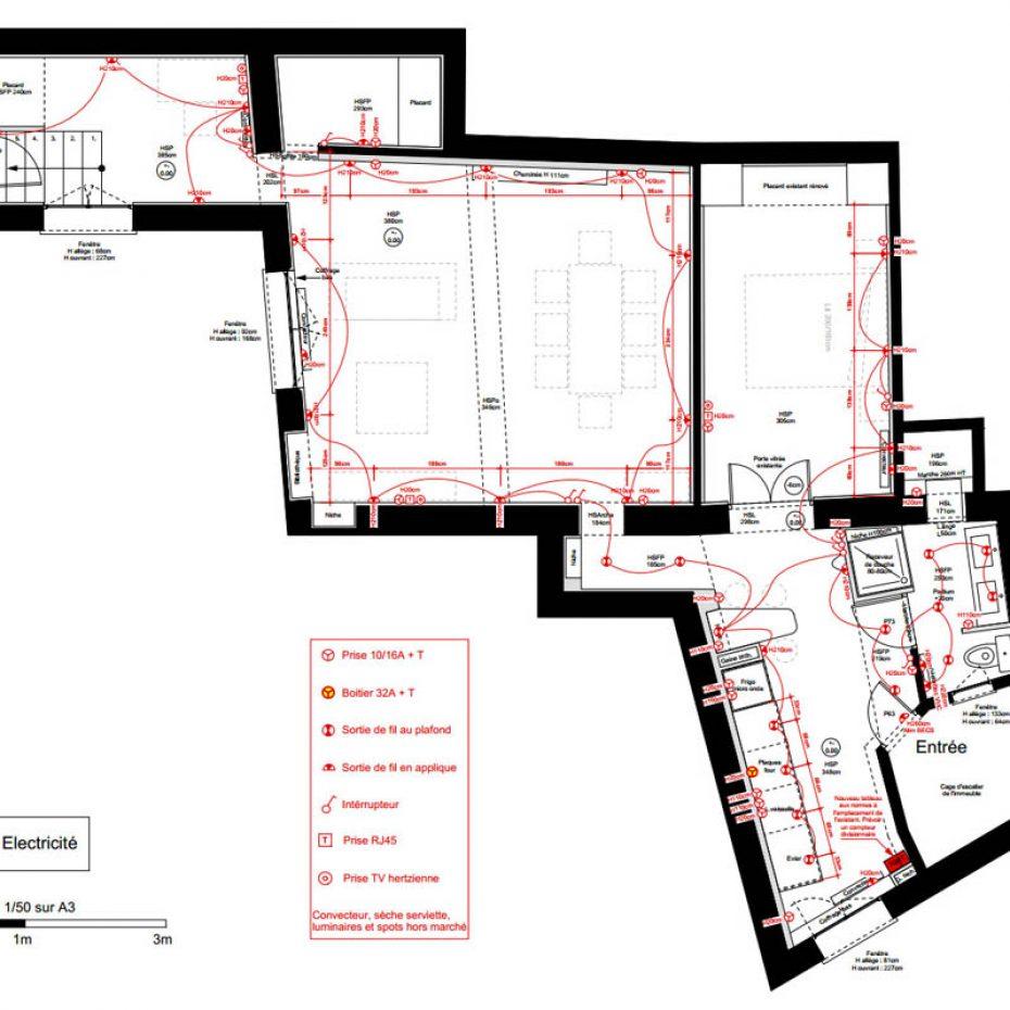 Appart2-Plan-Architecte