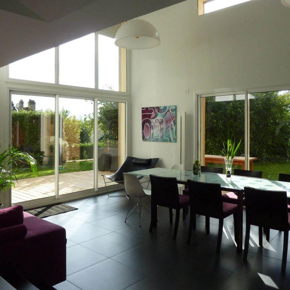 Bailly-Interieur-Design