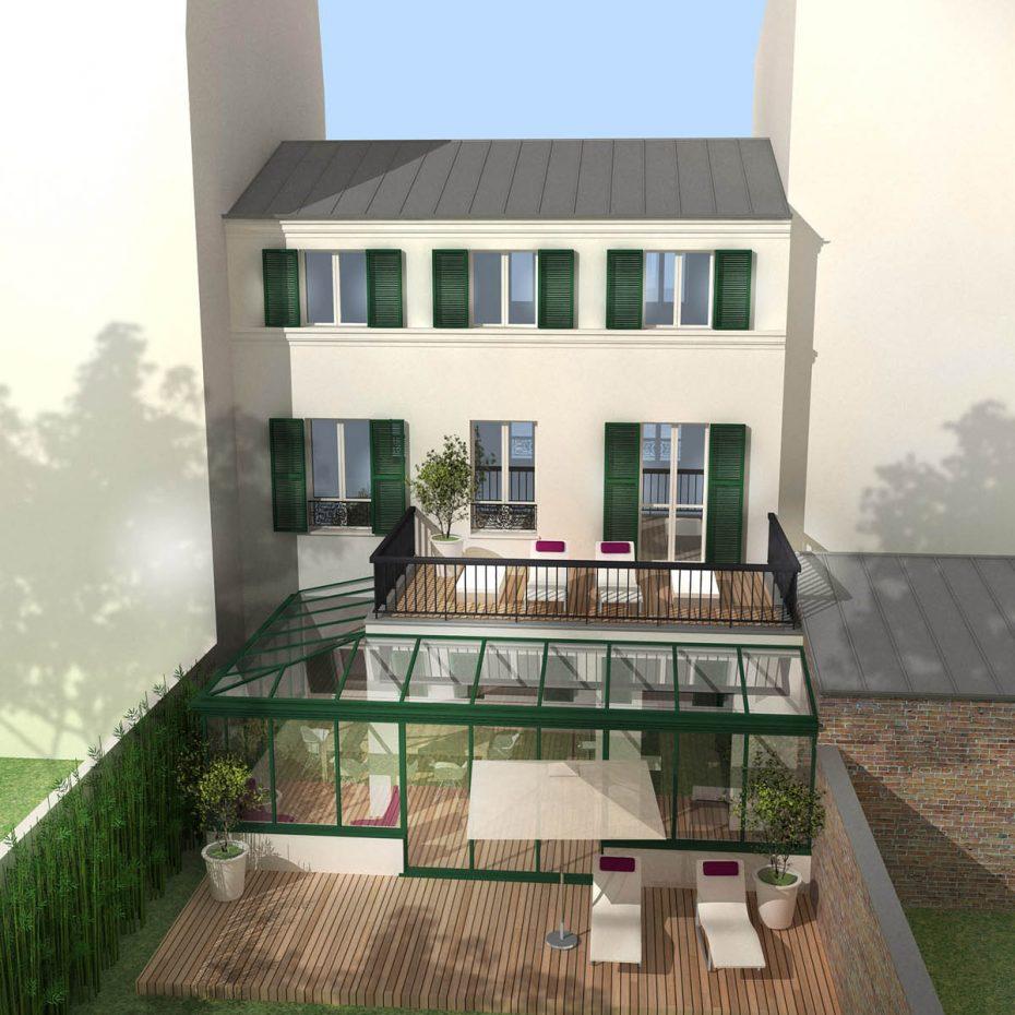 Boulogne-Surelevation-3D