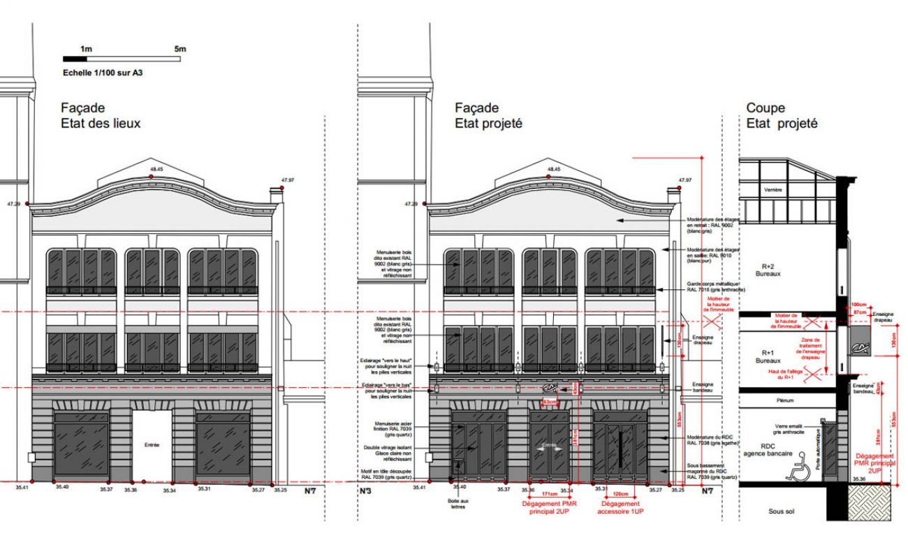 CA-Elevation-Architecte