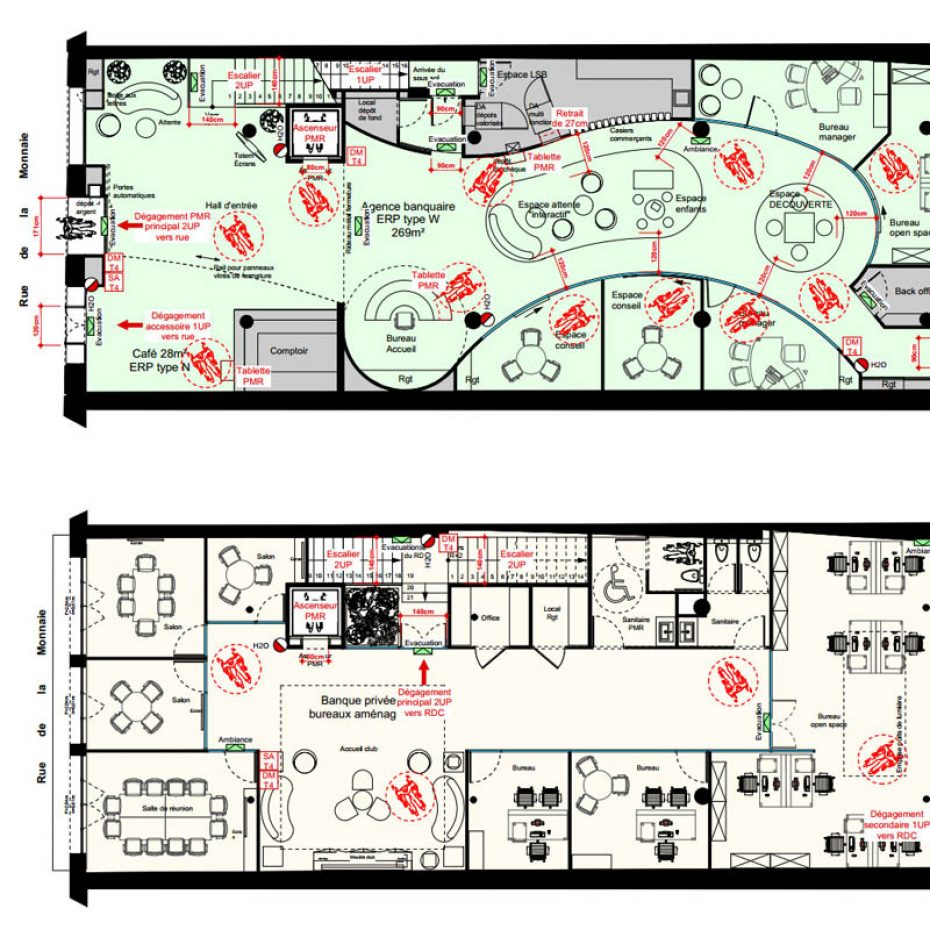 CA-Plan-Architecte