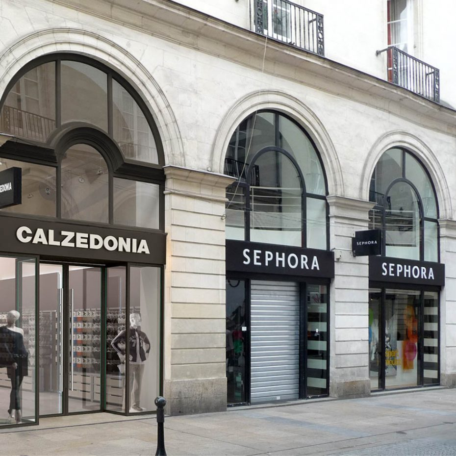 Calzedonia-Nantes-Devanture