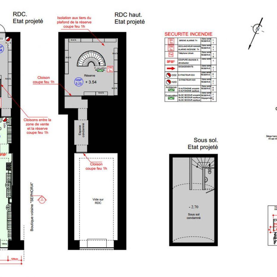 Calzedonia-Plan-AccessibilitePMR