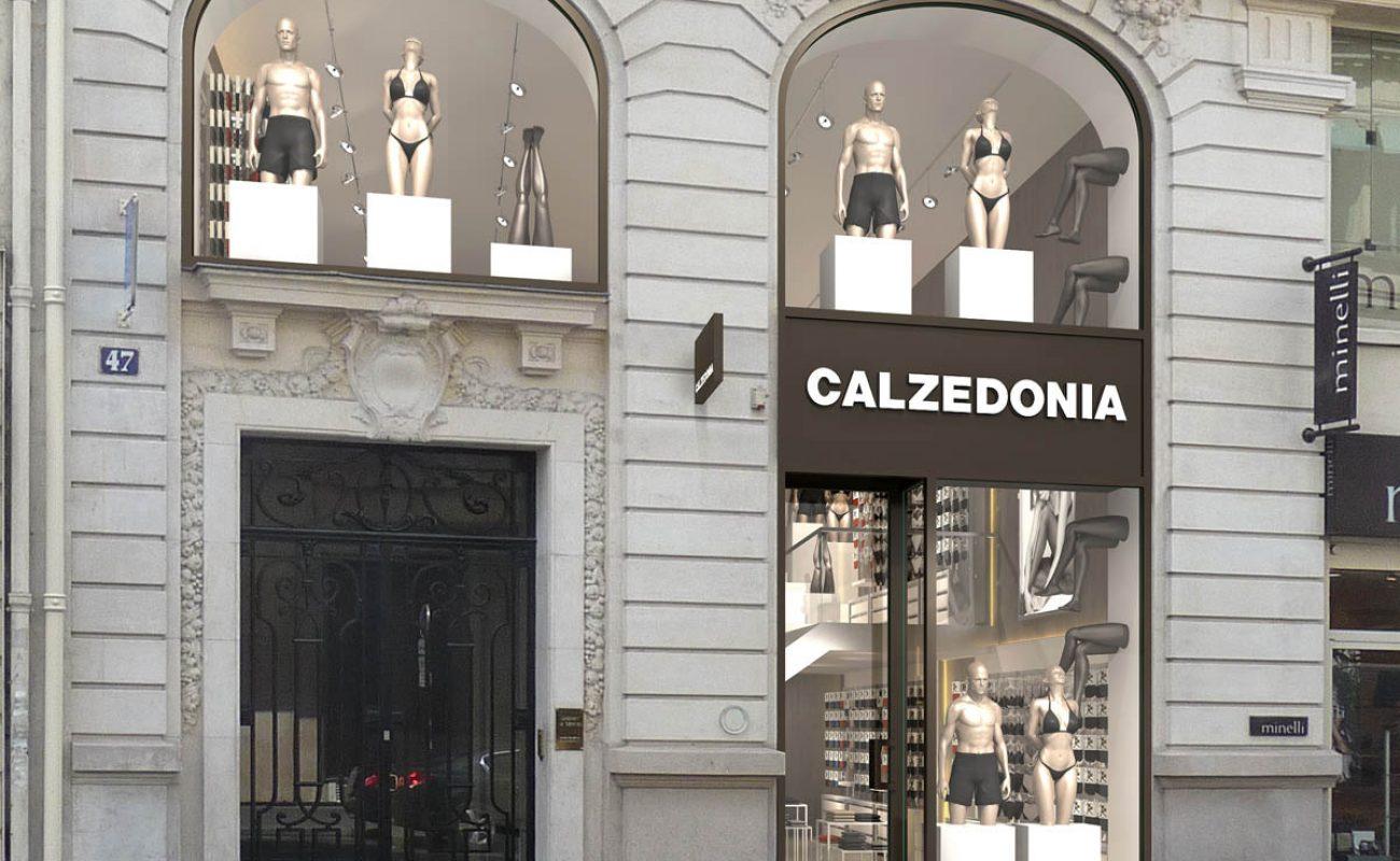 Calzedonia-Vitrine-CentreVille