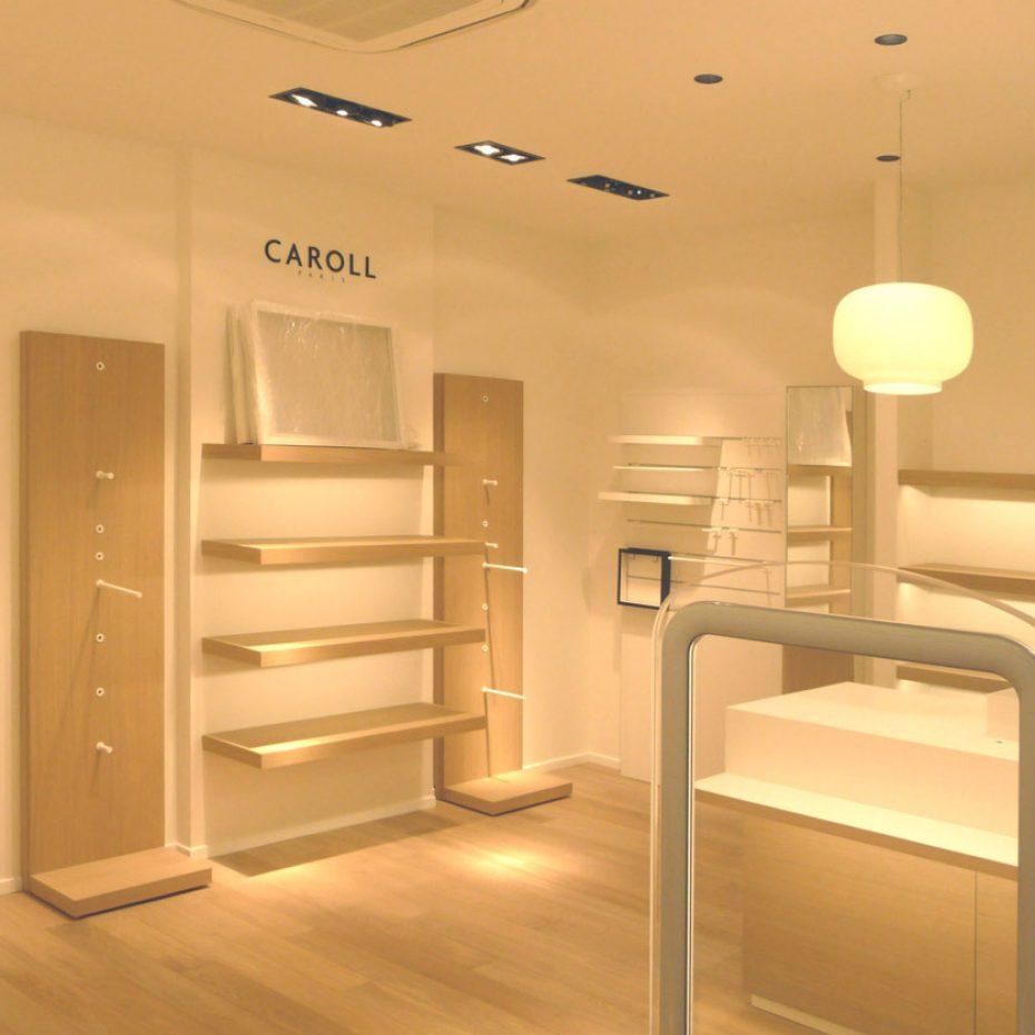Caroll-Interieur1
