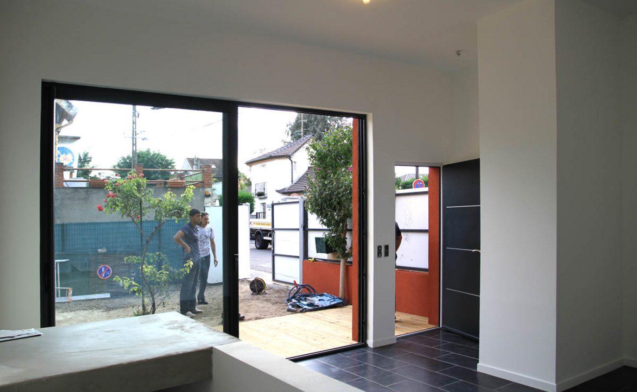 Extension2-Interieur