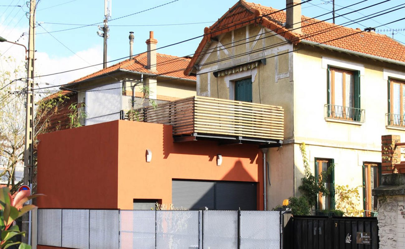 Extension2-PavillonBanlieue - Copie