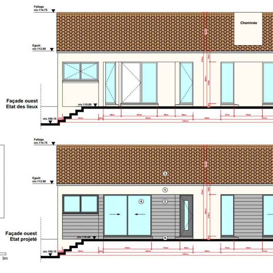 Fred-Elevation-Architecte