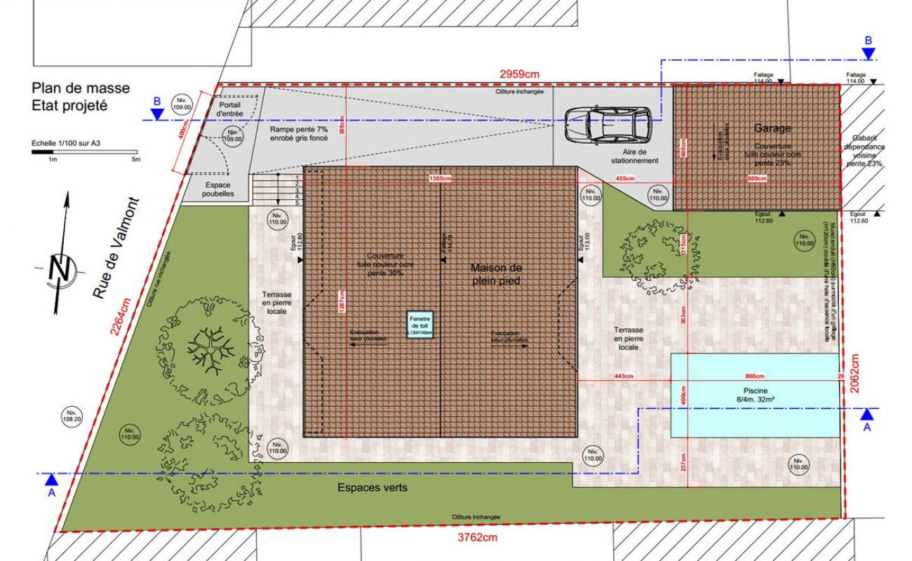 Fred-Plan-Architecte
