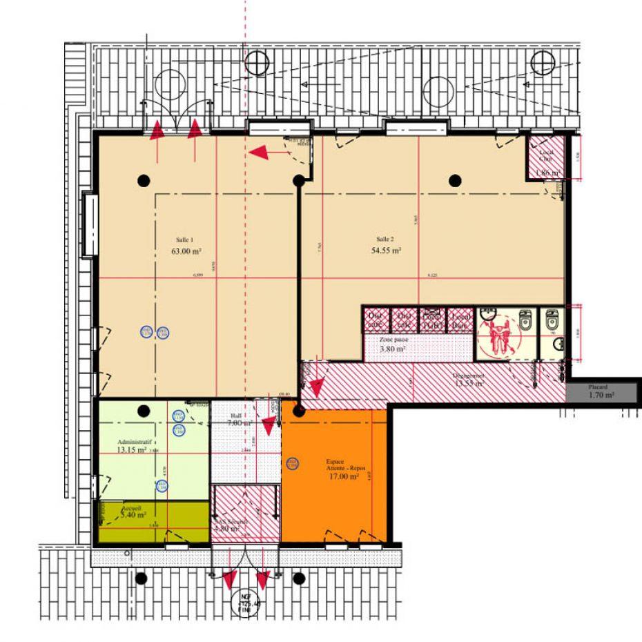 Ipssi-Plan-Architecte
