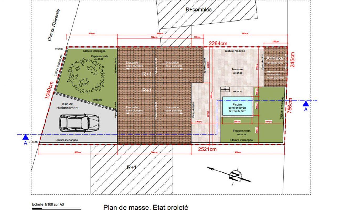 Oscar-Plan-Architecte