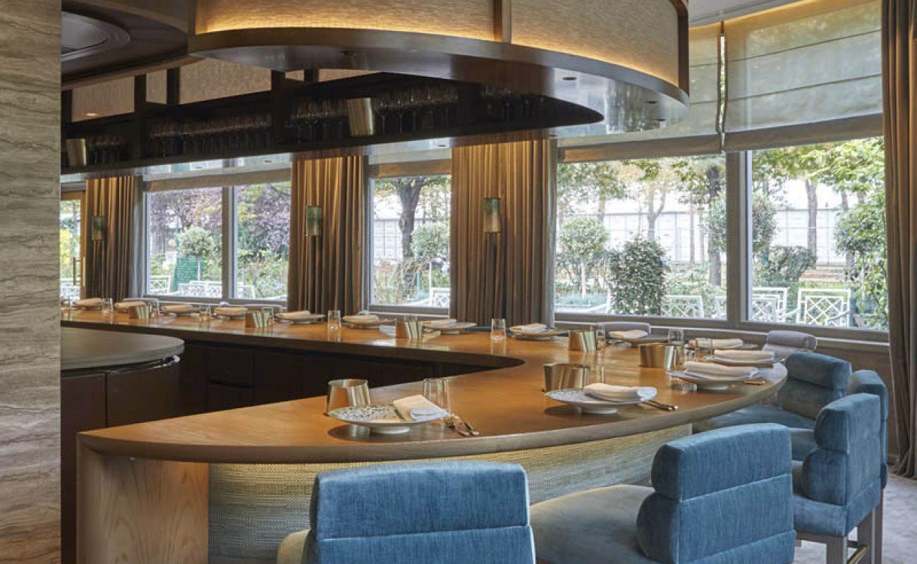 PavillonLedoyen-Restaurant