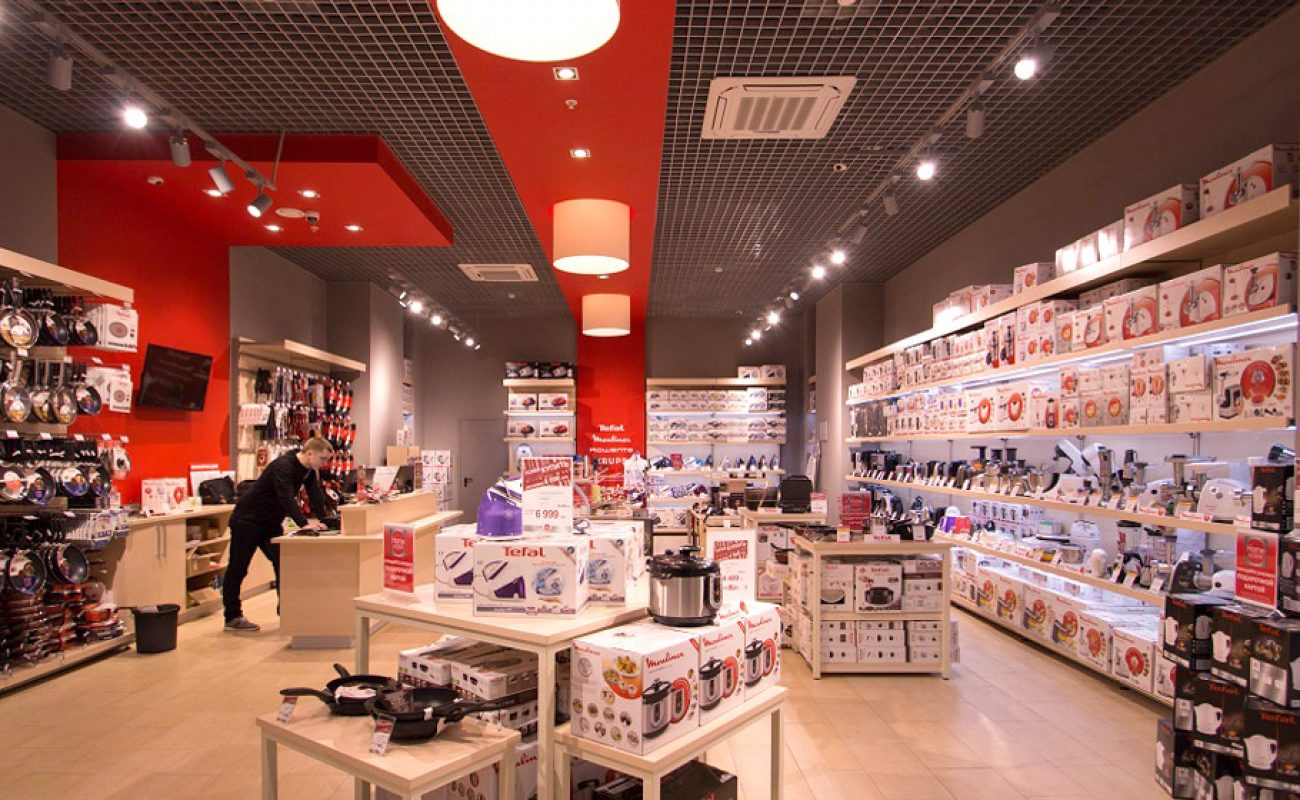 Seb-Boutique1